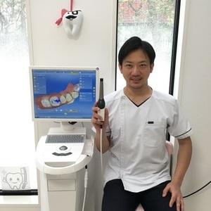 保険 適用 セレック 「札幌・手稲・入れ歯センター」歯科用3D!セレックにて保険適用で白い歯をリーズナブルに提供!